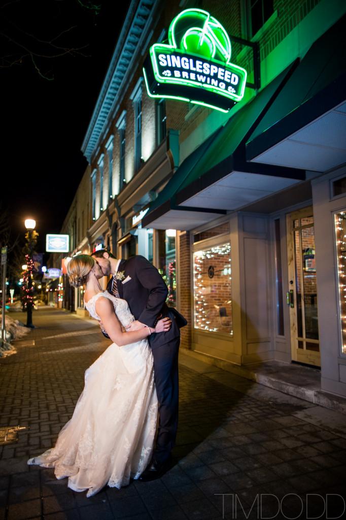 Tim-Dodd-Photography-Cedar-Falls-Waterloo-Iowa-International-wedding-0062