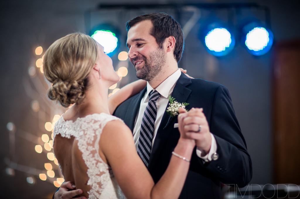 Tim-Dodd-Photography-Cedar-Falls-Waterloo-Iowa-International-wedding-0063