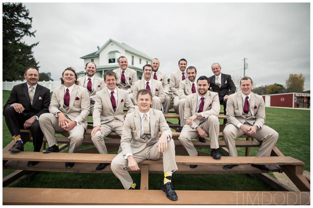Wedding Photographer photography award winning best cedar falls waterloo iowa minnesota california MA boston NYC flickr wisconsin Chicago illinois minneapolis travel destination weddings photography