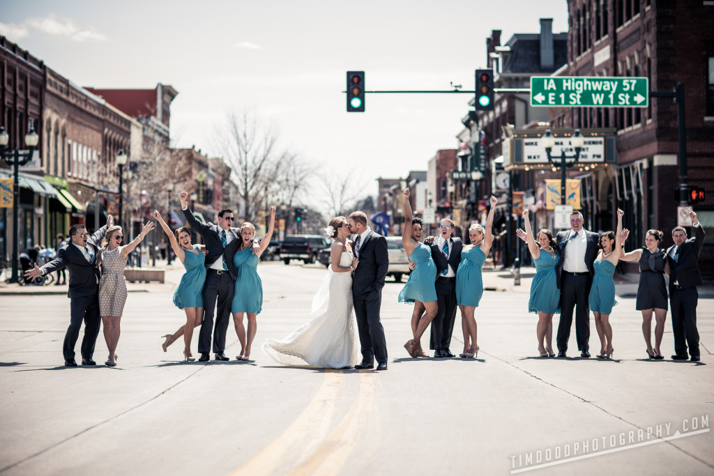 Tim Dodd Photography Best of 2014 year in review pictures from around the world weddings rocket everyday astronaut spaceflight ethiopia Cedar Falls Waterloo Iowa Midwest