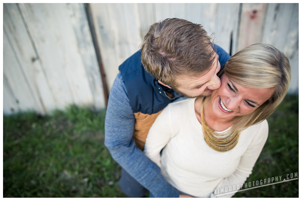 Free dating sites in indiana