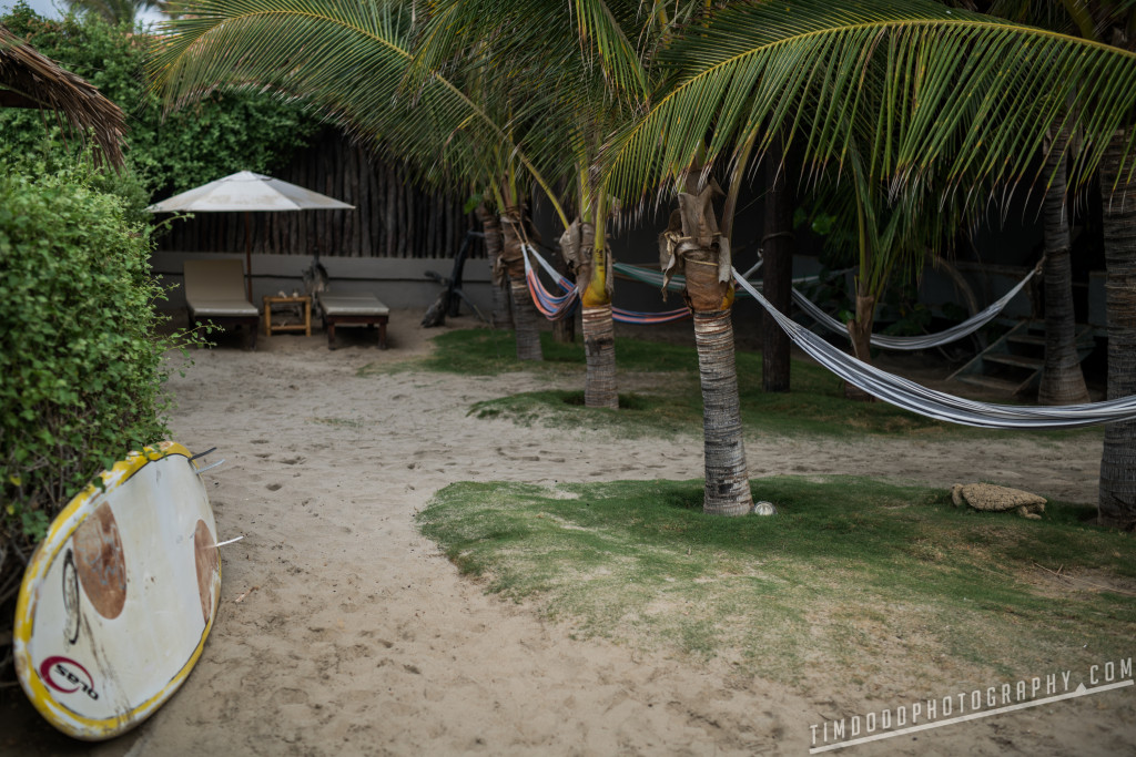 Mancora Peru sunset beautiful surf town great restaurants best beach town in Peru Las Olas hotel