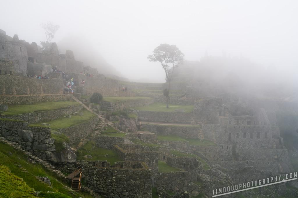 Machu PIcchu Peru travel tips staying at the Belmond Sanctuary lodge Huayna Picchu