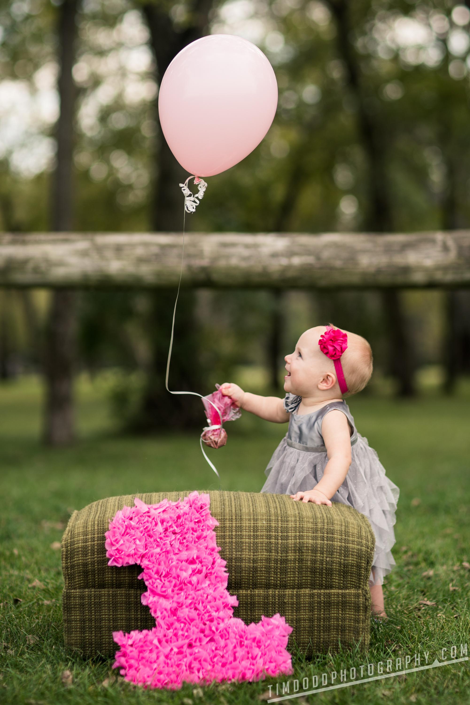 Cedar Falls Family Photo professional photography digital rights free best Waterloo Iowa Tim Dodd Photography baby newborn infant