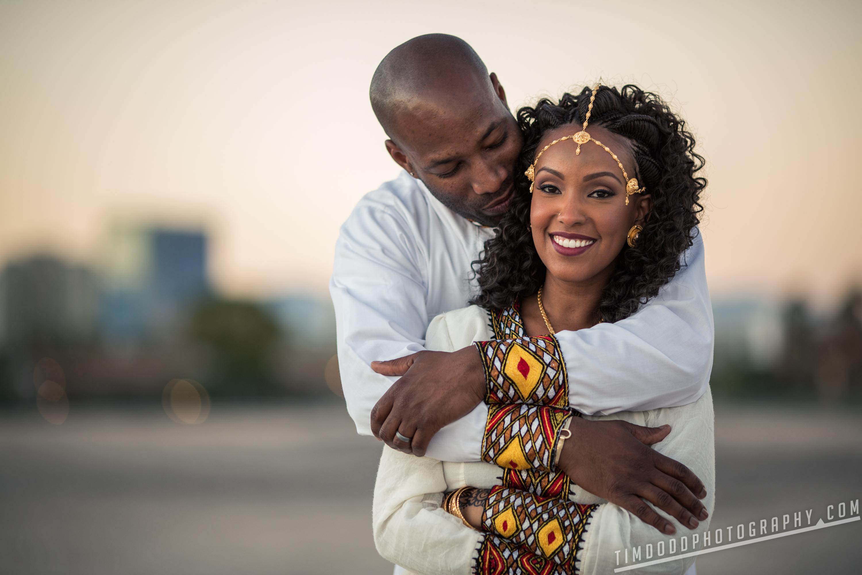 Las Vegas wedding photography photographer photo photos professional best award winning international copyright release digital Eritrean Eritrea Ethiopia Ethiopian habesha bride wedding Tim Dodd Photography Cedar Falls Iowa
