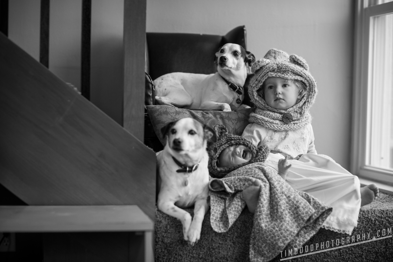 Cedar Falls Family Photo professional photography digital rights free best Waterloo Iowa Tim Dodd Photography