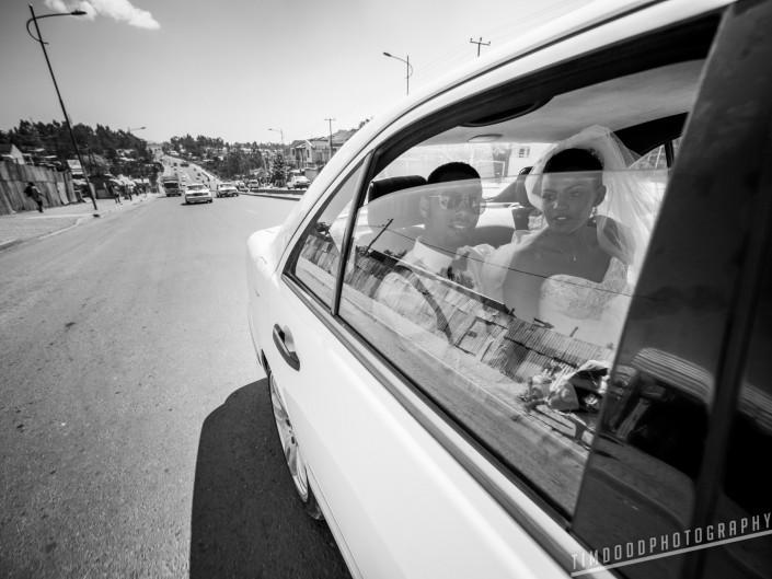 Rediate & Fitsum – Addis Ababa, Ethiopia