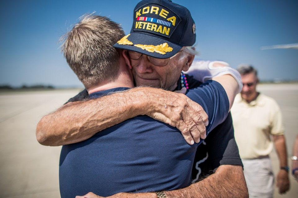 Did you see my friend Taylor come home? – Tim Dodd Photography