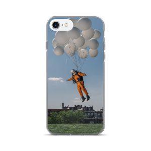 iPhone 7/7 Plus Case (Balloons)